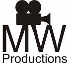 MW Productions
