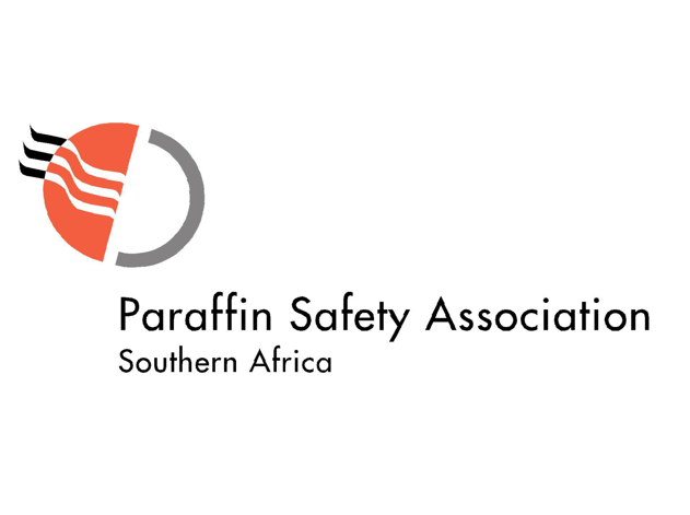 Paraffin Safety