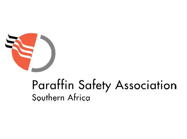 Paraffin Safety