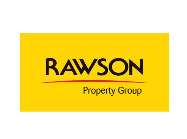 Rawson Properties