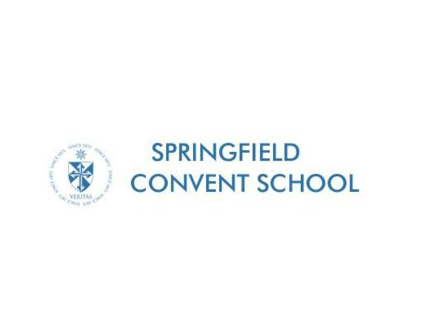 Springfield Convent